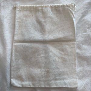 Prada Bags - Authentic Prada Milano Medium Dust Bag